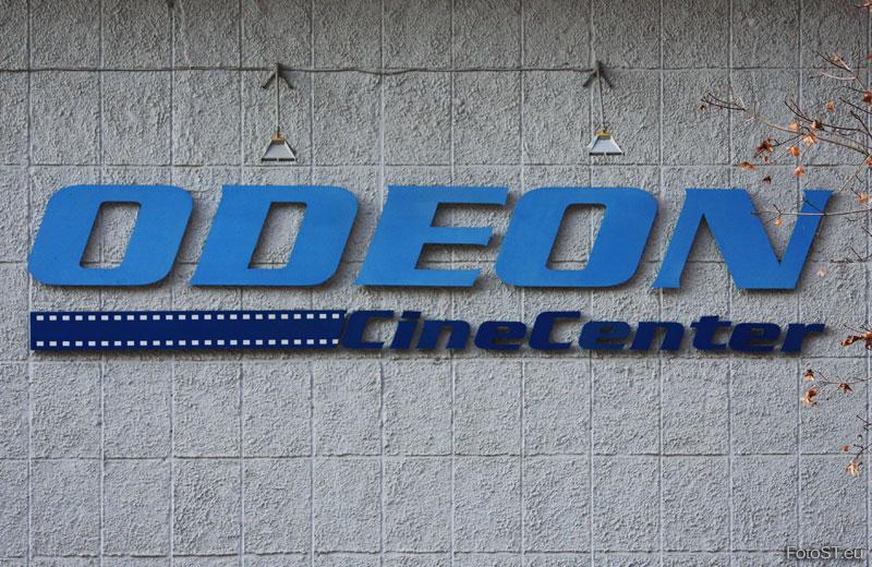 Odeon-Kino