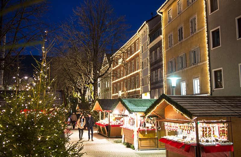 Hotel Les Alpes Plan De Corones