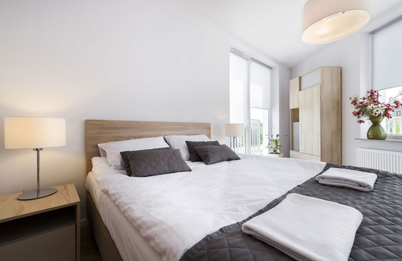 Hotels In St Christina Sudtirol